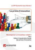 prime_innovation_tcm326-112098